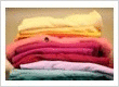laundry services, dry cleaners, wash and fold service, laundry pickup and delivery, dry cleaning