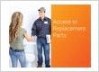 Appliance Repair in Goodyear AZ