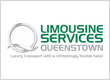 LIMOUSINE SERVICES QUEENSTOWN