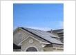 Solar Energy Ontario