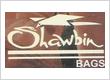 Chawla Bag House