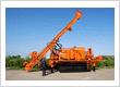 Dando Drilling Mintec 18