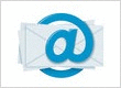 Steering Response by Creativity In Email Marketing