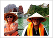 Vietnam wants waterway tourism safety