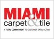 Miami Carpet & Tile