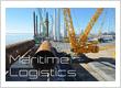 Maritime Logistics Service