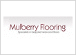 Mulberry Flooring