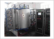 China Guangdong PVD Metallizer Co.