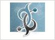 BodyJewelry.com's LuxModz Brand Is Expanding