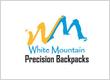 White Mountain - Backpacks