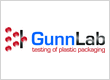 GunnLab Limited