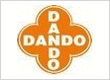 Dando Drilling Australia