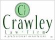 Crawley Law Firm, PA