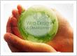 Web Designer Company