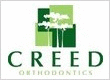 Creed Orthodontics