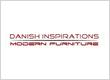 Danish Inspirations