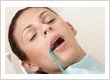 sleep_dentist