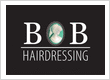 Bob Hairdressing