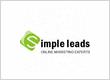 Simple Leads LLC