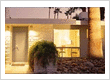 Scottsdale AZ Homes For Sale