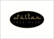 The Sultan Jazz Club