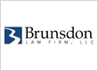 Brunsdon Law Firm, LLC