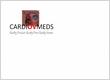 CARDIOVMEDS