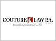 Melbourne car accident attorneys - Couture Law P.A