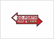 Go-Forth Pest & Lawn of Winston Salem