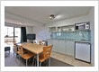 2 bedroom kitchen unit