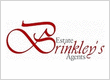 Brinkley's Estate Agents