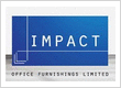 Impact Office Furniture Vancouver BC