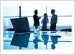 Search Engine Company