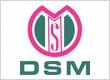DSM Digital Printing Jakarta Selatan