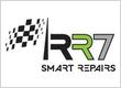 RR7 Smart Repairs