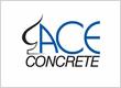 Ace Concrete ltd.
