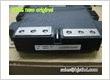 rectitifer diode module CM900DU-24NF