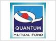 Quantum Asset Management Company Pvt Ltd