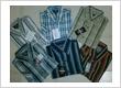 Sumber Rejeki Jeans Fashion