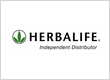 Herbalife Independant Distributor