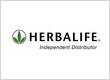 Herbalife Independant Distributor