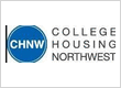 College Housing Northwest