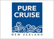 Pure Cruise