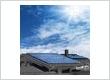 Solar Panels Ontario