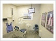 dental clinic in toronto