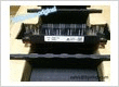 MITSUBISHI IGBT module CM100TX-24S