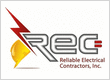 Reliable Electrical Contractors, Inc.