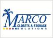 Marco Closets, Inc