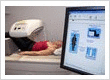 Queensland Diagnostic Imaging