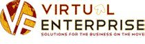 Virtual Office Kingston Jamaica